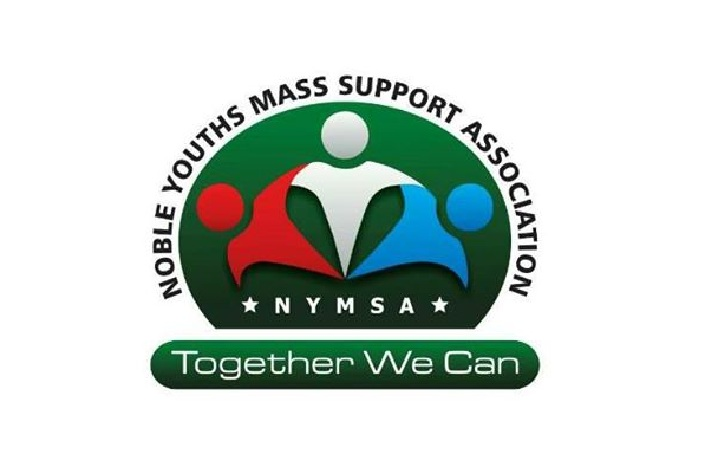 Noble Youth Mass Support Association