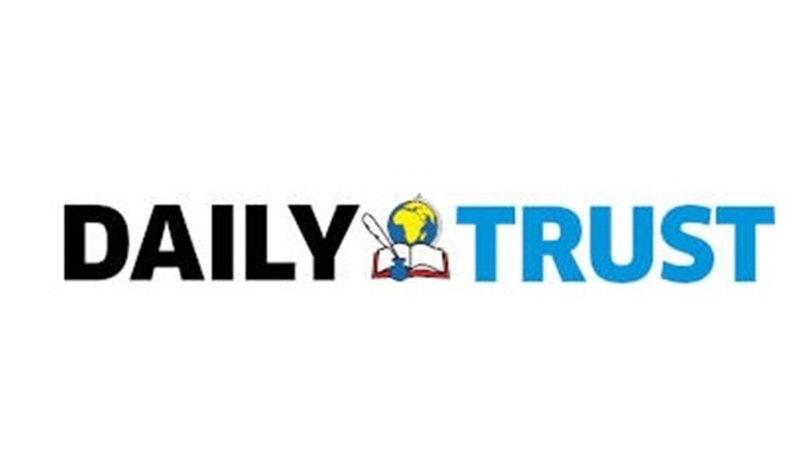 Daily Trust Newspapers
