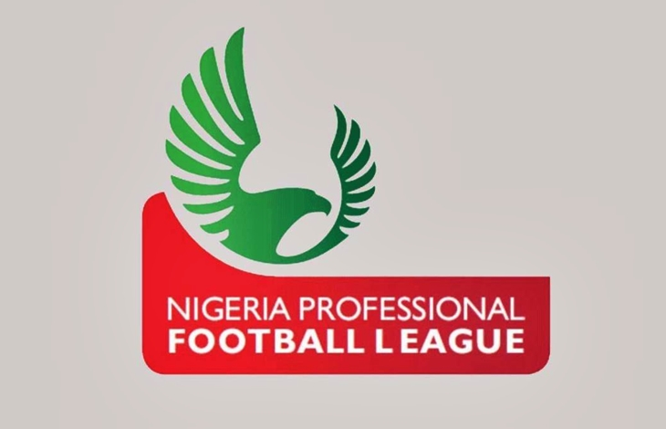 Nigeria Professional Football League, NPFL