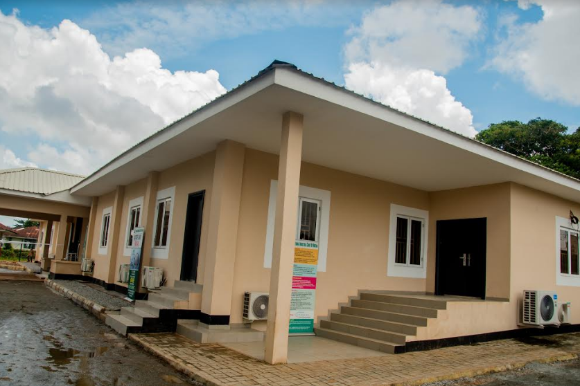 National Industrial Court of Nigeria, Edo State